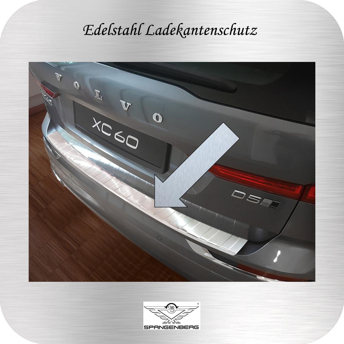 Mitteltopf Anbausatz  Auspuff Opel Vectra B  60-92 kW 2.0//2.2 Dti