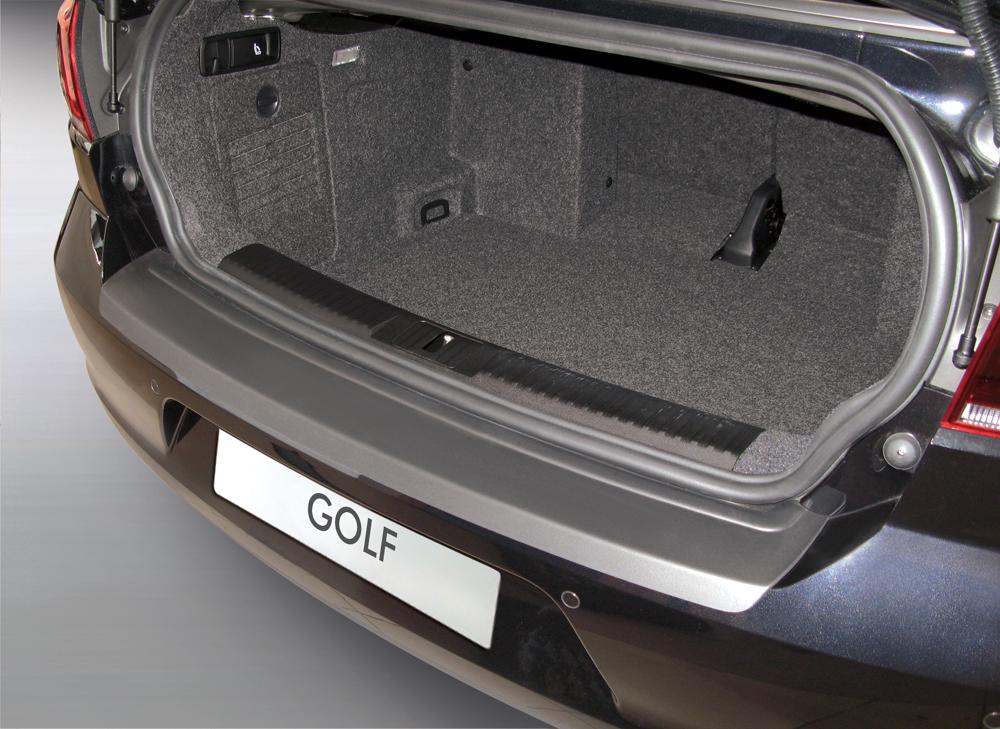 F31 Spangenberg Seitenschutzleisten schwarz f/ür Dacia Sandero Stepway II 2 370003103 Generation ab Baujahr 10.2012