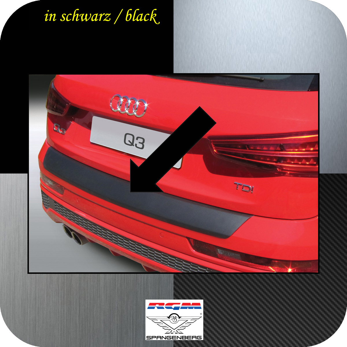 Rau Velours Fußmatten STAR anthrazit Toyota Prius Bj 01//04-05//09